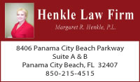 Henkle Law Firm