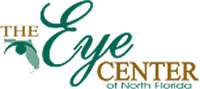 The Eye Care Center of NW FL